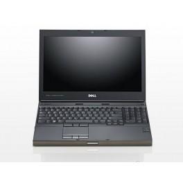 DELL PRECISION M6600 i7 2820