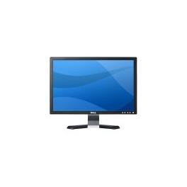 Dell WIDE 20 E207WFP